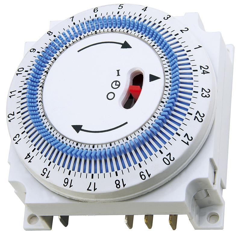 Factory Outlets Signal Generator Module - FM-DS3N(e)-1 – Bainian