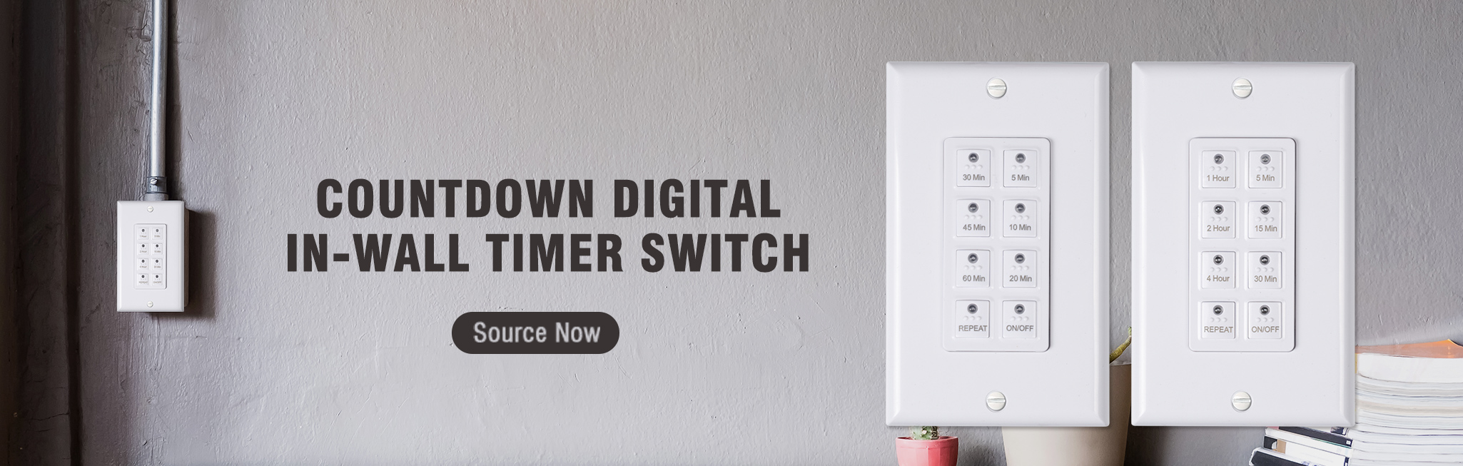 2050x653-in-wall-timer-banner