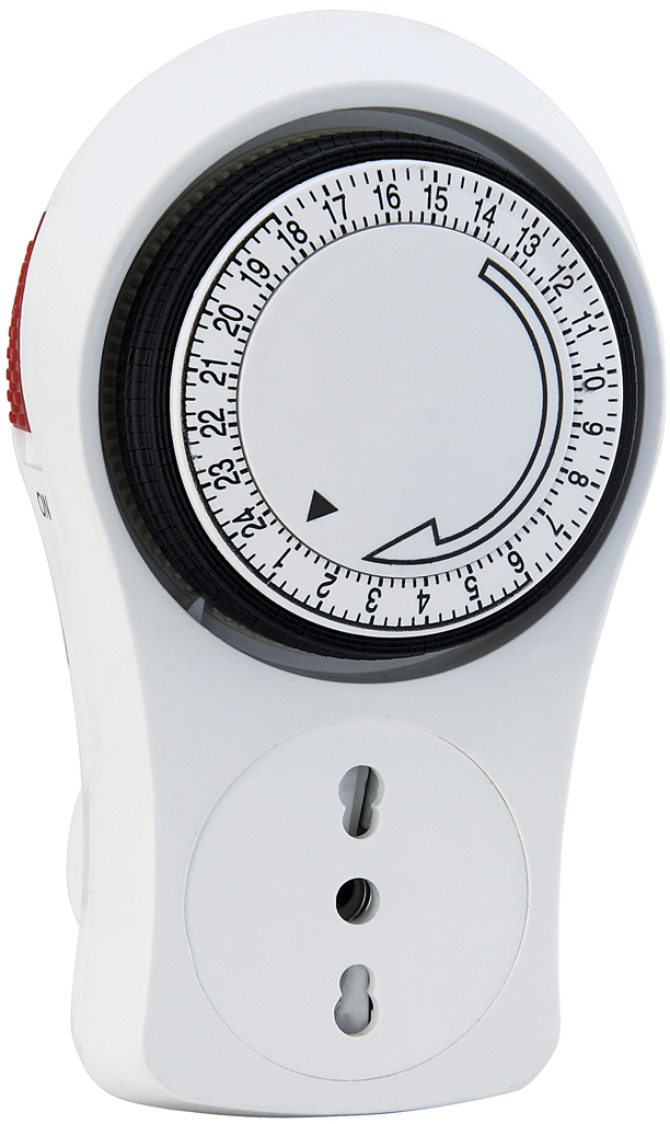 Discountable price High Quality Shooting Timer -