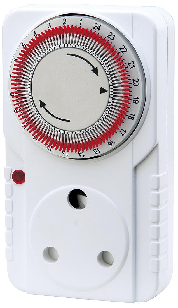 Original Factory Delay Switch Circuit - BND-50/AS2 – Bainian