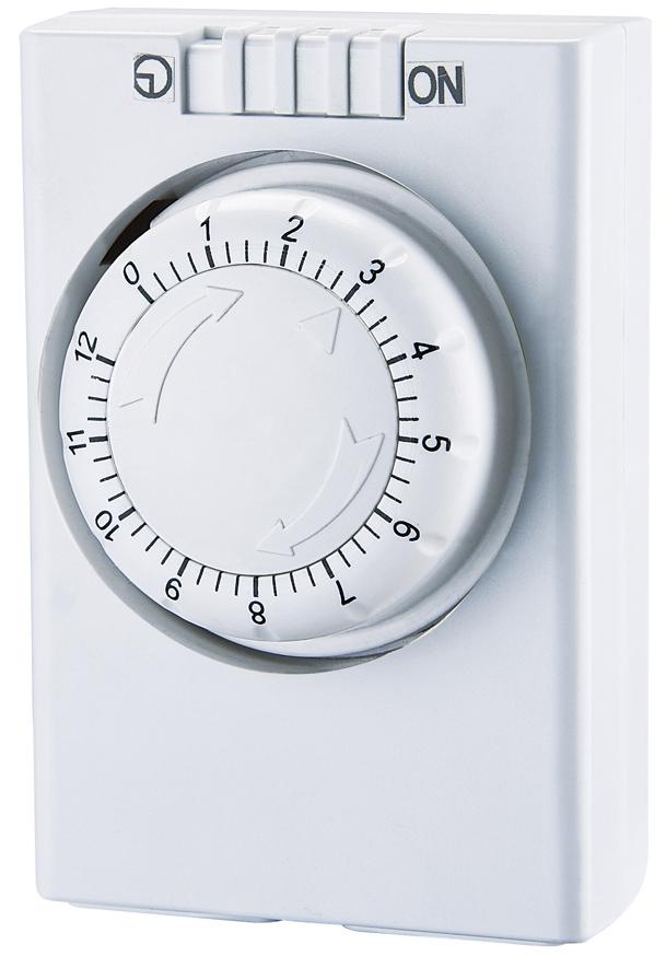 Factory Free sample Digital Clock Circuit - BNH-60/U84 – Bainian