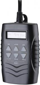 Nerd-60 / U78