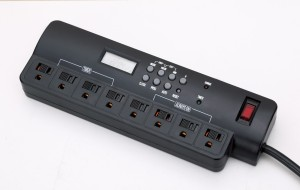 BNC-60/U4