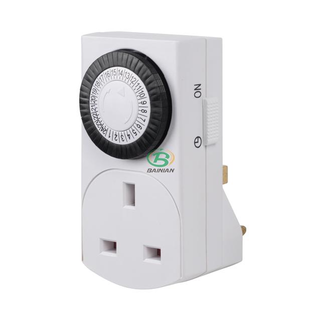 Rapid Delivery for Hi3507 Ip Camera Module - BND-50/E42 – Bainian
