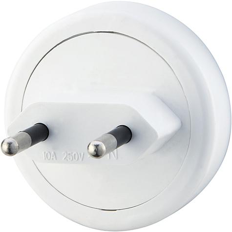 Wholesale Discount Street Light Timer Switch - BNQ-60/B40(b) – Bainian