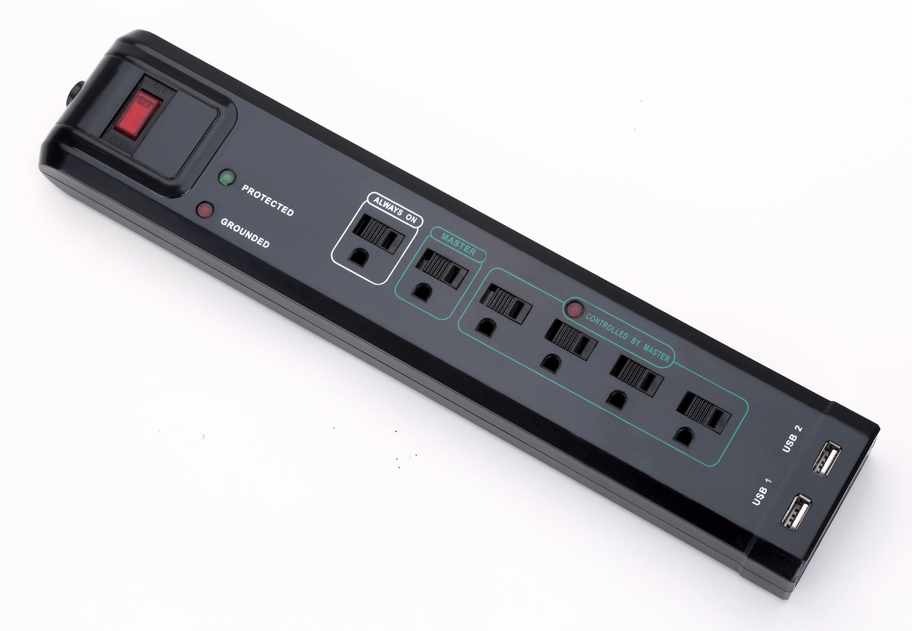 BNC-60/U9 Featured Image