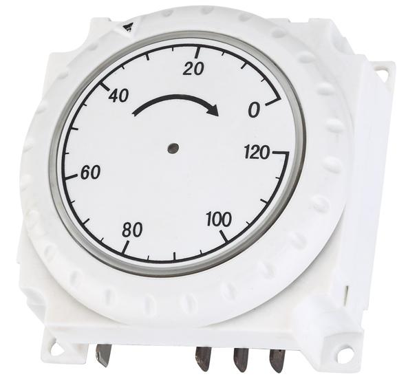 Manufacturing Companies for Power Module Board - FM-DS13 – Bainian
