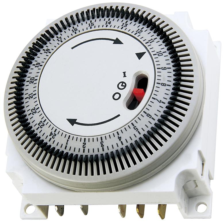 Wholesale Smart Wifi Extender Outlet - FM-DS3(e)-1 – Bainian