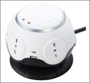 Hot New Products Ph7.62 Led Display - BNC-50/I3 – Bainian