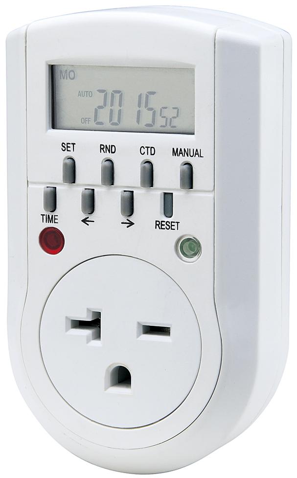OEM/ODM Factory Led Clock Module - BND-60/SU67-240A – Bainian