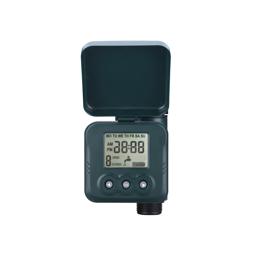 Wholesale Dealers of Digital Timer Socket -