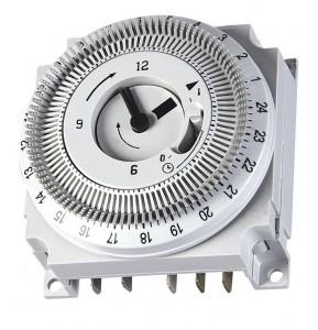 Factory wholesale Digital Wireless Audio Transmission Module - FM-DS3(f)-2 – Bainian