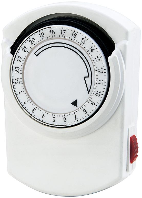 High Quality for Countdown Timer Traffic Light Core - FD60-U62 – Bainian