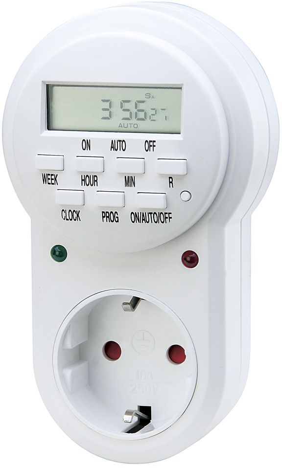 Wholesale Smart Wifi Extender Outlet - BND-50/SG36 – Bainian