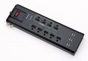 BNC-60 / U11