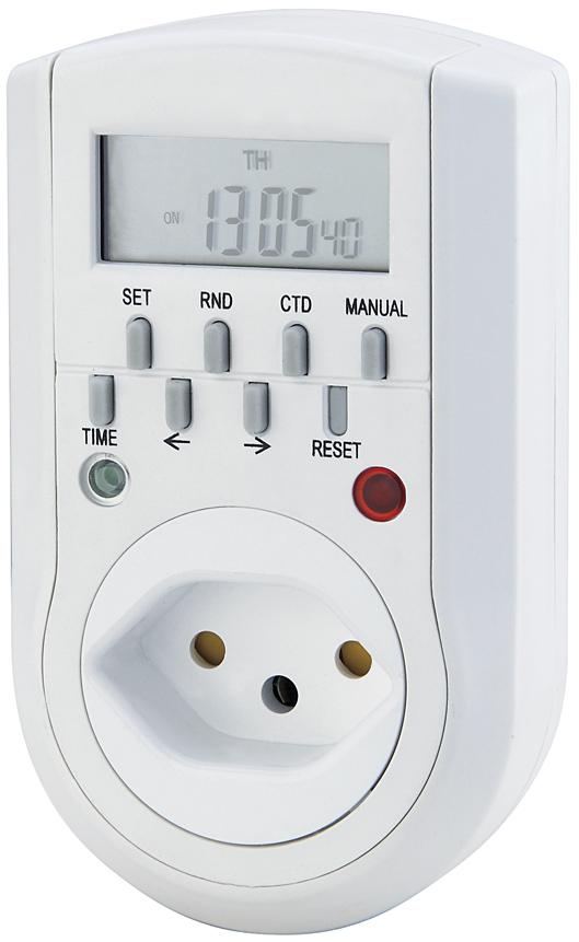 Free sample for 0261 – A20b-8100-0261 - BND-50/SW67 – Bainian
