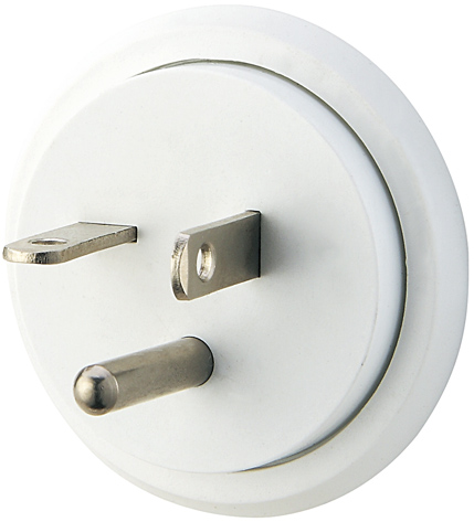 Factory wholesale Push Button Price - BND-60/U39-240B – Bainian